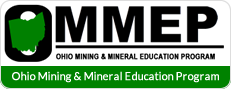 Ohio Mining & Mineral Education Program